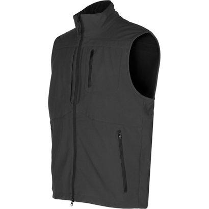 19a65c3c0db 5.11 Tactical Men s Covert Vest