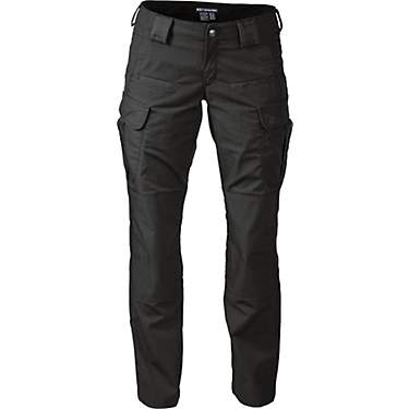 fdfaed5350544 Womens Pants   Academy