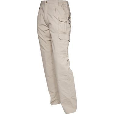 20a90b060bb89 5.11 Tactical Men's Tactical Pant | Academy