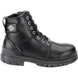 Men's Gage Composite-Toe Boots
