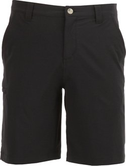 Men's Grander Marlin II Offshore Short