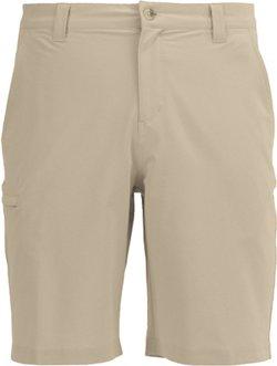 Columbia Sportswear Men's Grander Marlin II Offshore Short