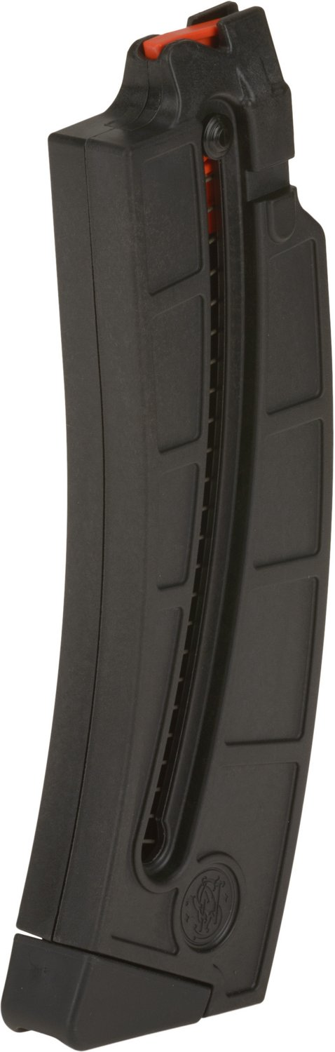 Gun Magazines High Capacity Magazines For Sale Gun Magazine Clips