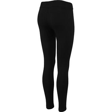 4dcb72a1de58cb BCG Women's Training Basic Fitted Leggings | Academy