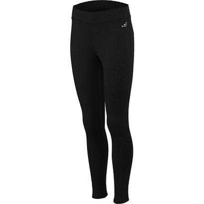 d9ca1ffd8ab8b BCG Women s Training Basic Fitted Leggings