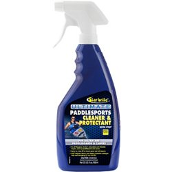 Ultimate Paddlesports Cleaner and Protectant