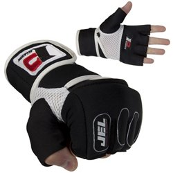 Adults' Contender Fight Sports Pro Gel Glove Wraps