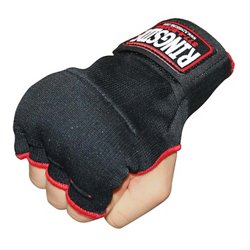 Ringside Adults' Quick Boxing Hand Wraps 2-Pack