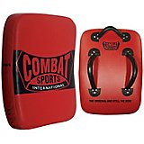 Combat Sports International Shield 5 Big Pad