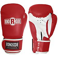 Gloves + Mitts by RINGSIDE
