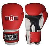 Ringside Pro-Style Training Gloves