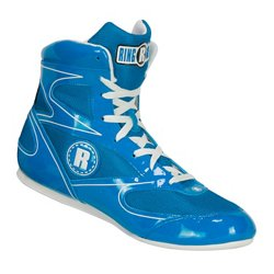 Adults' Diablo Boxing Shoes