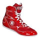 Ringside Adults' Diablo Boxing Shoes