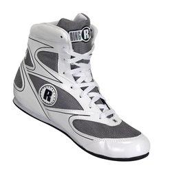 Adults' Diablo Boxing Shoes