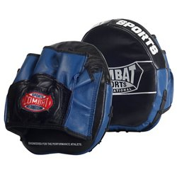 Micro Punch Mitts