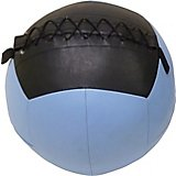 Apollo Athletics Leatherette Wall Ball