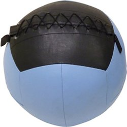 Leatherette Wall Ball