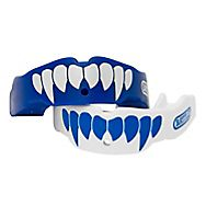 Football Mouth Guards