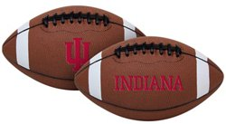 Rawlings® Indiana University RZ-3 Pee-Wee Football