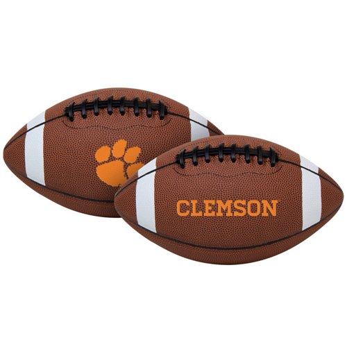 Rawlings® Clemson University RZ-3 Pee-Wee Football