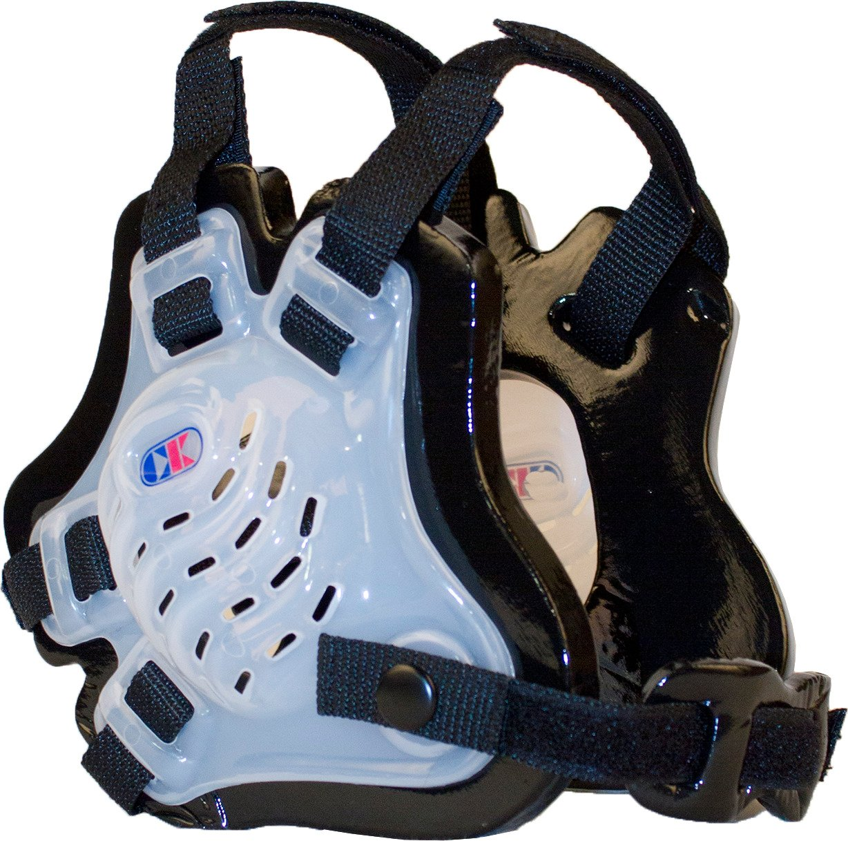 1c9cb69da4 Display product reviews for Cliff Keen Adults' Athletic F5 Tornado Headgear