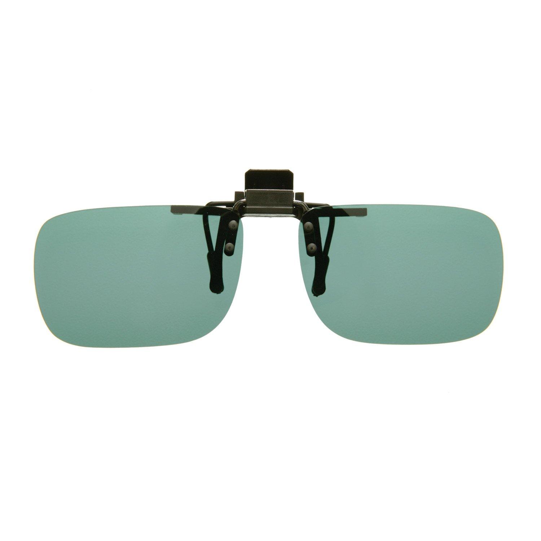 146a1db35e Cocoons Flip-Up Sunglasses