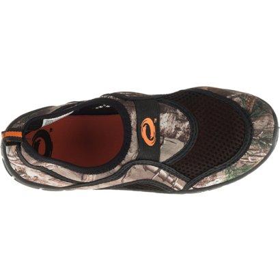 457749fd2bd8 O Rageous Boys  Realtree Aqua Socks Water Shoes