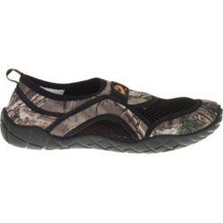 Kids' Realtree Aqua Socks Water Shoes