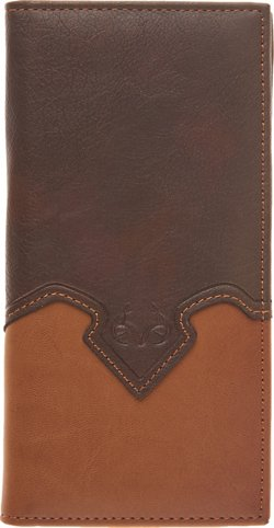 Realtree Secretary Wallet