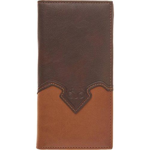 Realtree Secretary Wallet
