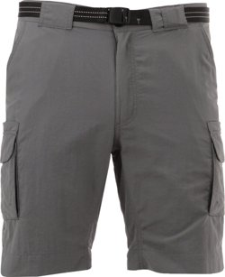 Men's Back Country Short