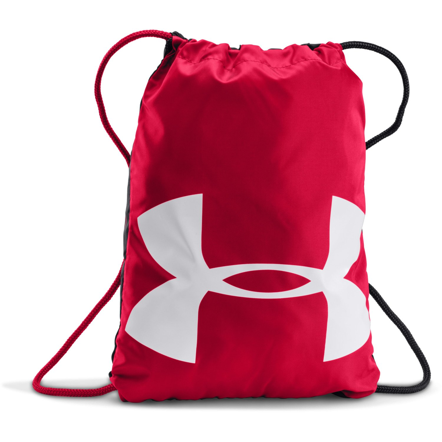 2c2d9cdc50 Under Armour Ozsee Sackpack