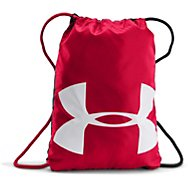Under Armour Backpacks + Bags