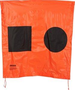 Orion Distress Flag