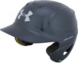 Under Armour Youth Tech Batting Helmet