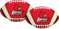 "Rawlings University of Louisville Goal Line 8"" Softee Football"
