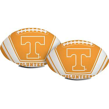 "Rawlings University of Tennessee Goal Line 8"" Softee Football"