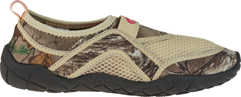 139fa984a436b Women's Water Shoes | Water Shoes For Women, Women's Aqua Shoes ...