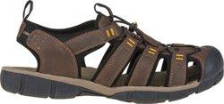 Magellan Outdoors Men's Gulf Tide Sandals