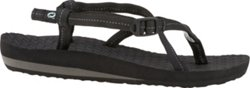 O'Rageous Women's Antigua Thong Sandals