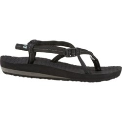 Women's Antigua Thong Sandals