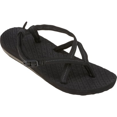 54f1692a3a3e O Rageous Women s Antigua Thong Sandals