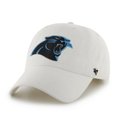 ffed572d1 Carolina Panthers Headwear. Hover Click to enlarge