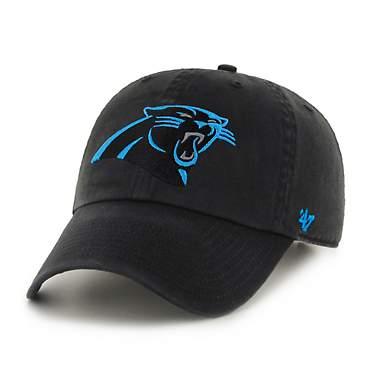 e1b69b7b Carolina Panthers Jerseys, Shirts, & Apparel | Academy
