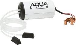 Frabill Aqua-Life® Dual-Output 12 VDC Aerator