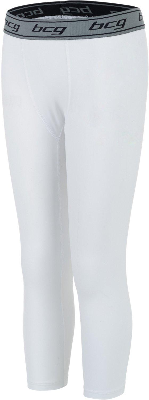 adidas Tiro17 Training Pants, Big Boys & Reviews Leggings