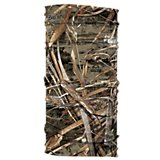 Buff Adults' Realtree Max-5 UV Buff Headwear