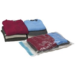 Compression Packers 3-Pack