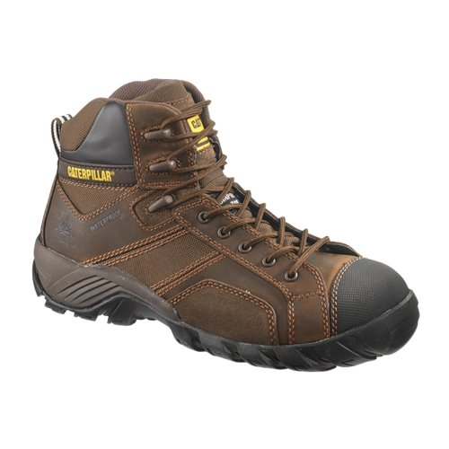 Men S Work Boots Amp Shoes Work Boots For Men Academy