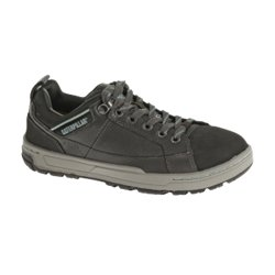 Women's Brode EH Steel Toe Lace Up Work Shoes